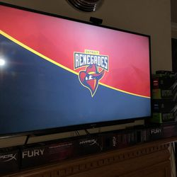 Utah Jazz forward Jonas Jerebko is the majority owner of the Detroit Renegades esports team. Members of the Counter-Strike: Global Offensive team live in this seven-bedroom house and training center in Rochester, Michigan.