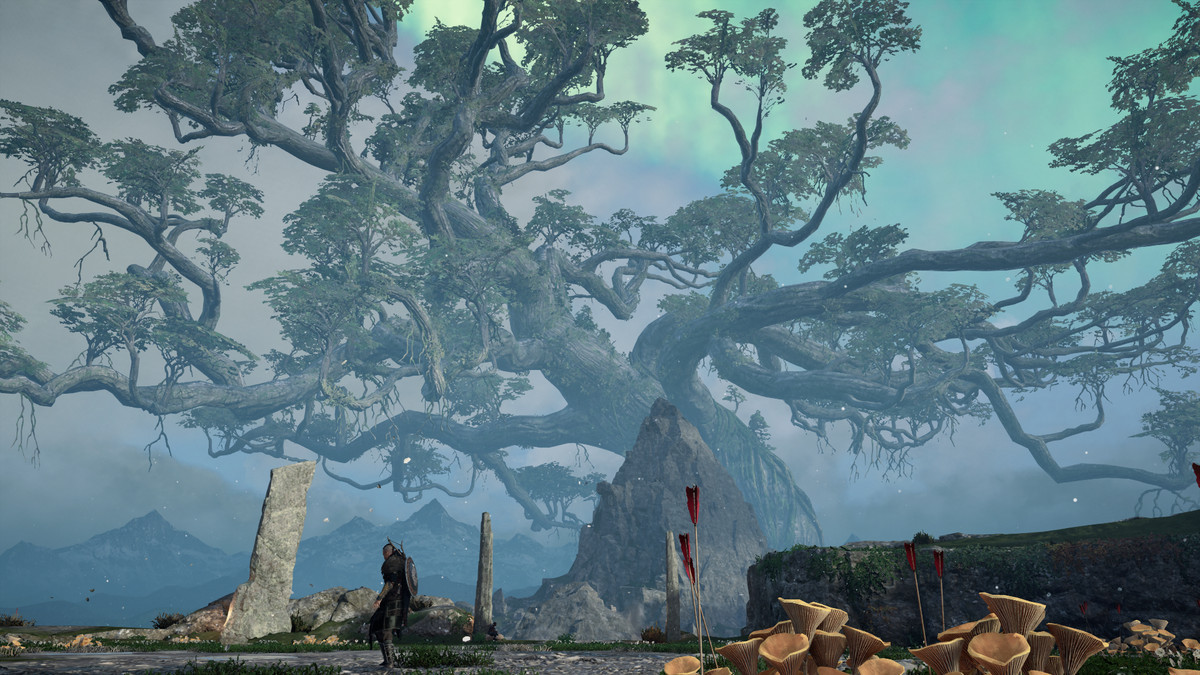 Assassin's Creed Valhalla guide: All Asgard Wealth and Mysteries