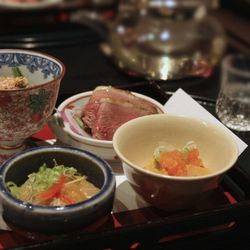 "Hakubai Japanese Restaurant by <a href=""http://www.flickr.com/photos/missmeng/5121694995/in/pool-29939462@N00/"">missmeng</a>"
