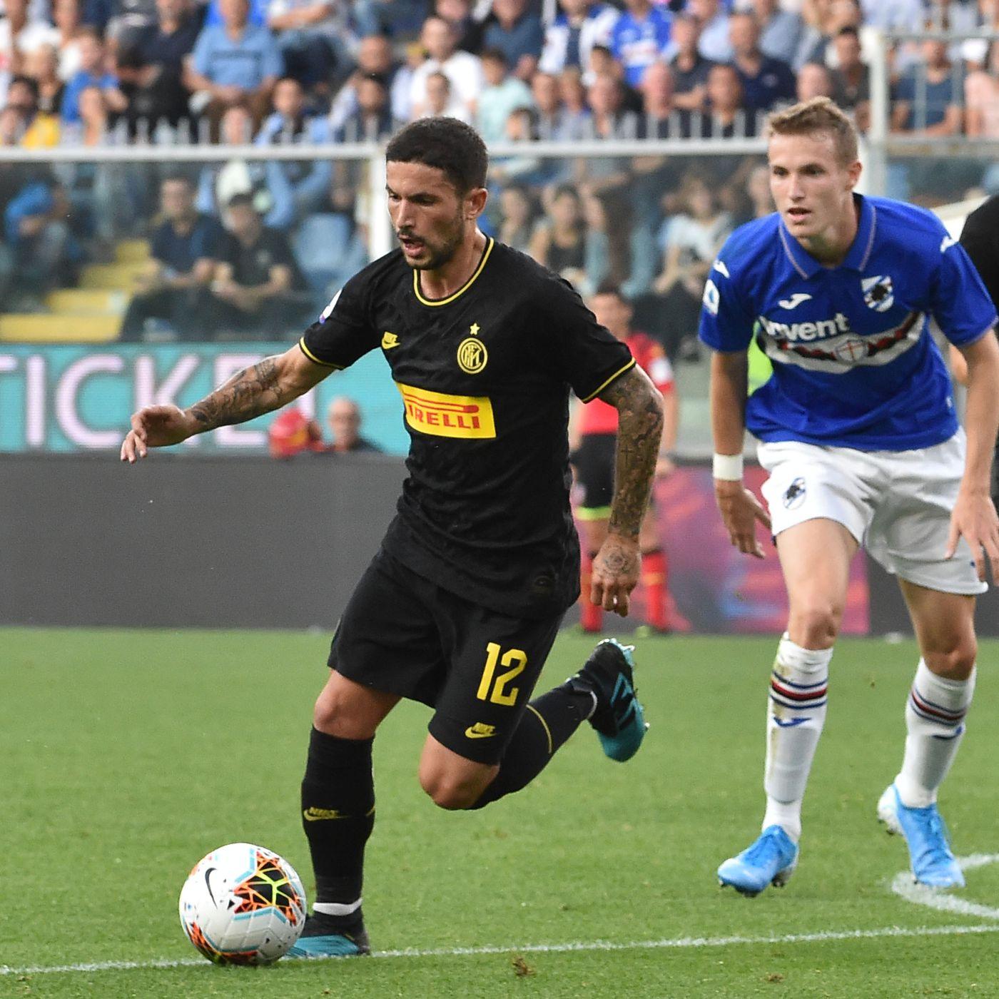 genoa vs sampdoria betting preview goal