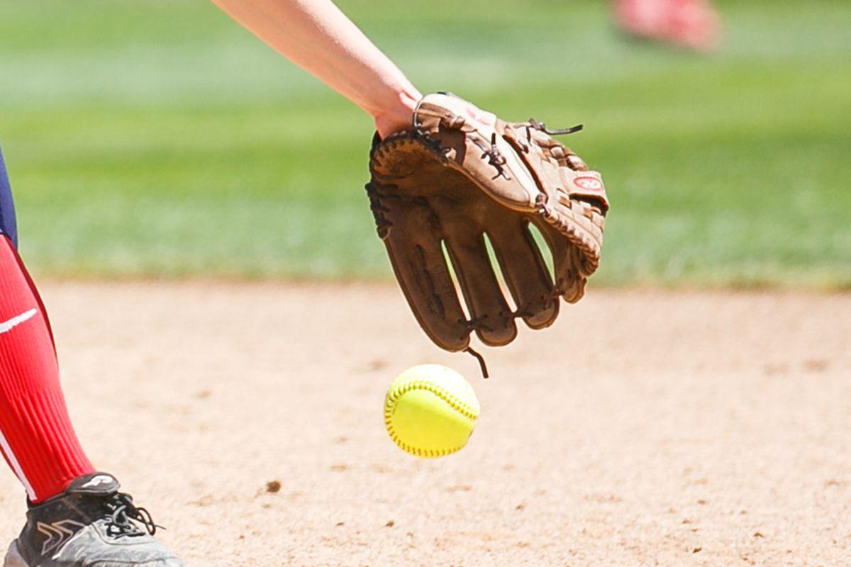 Sports: OSAA State Championship