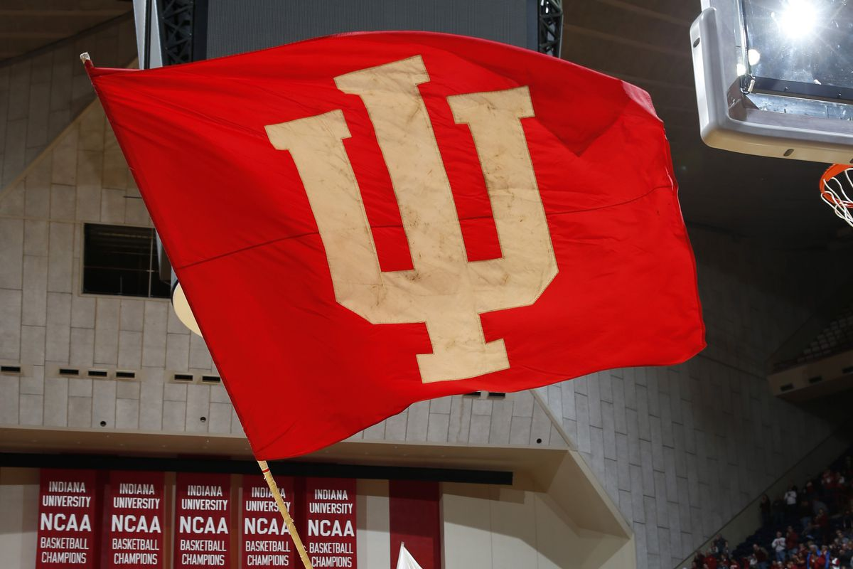 NCAA Basketball: Alcorn State at Indiana