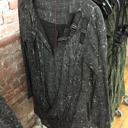 Lindi dress, $179