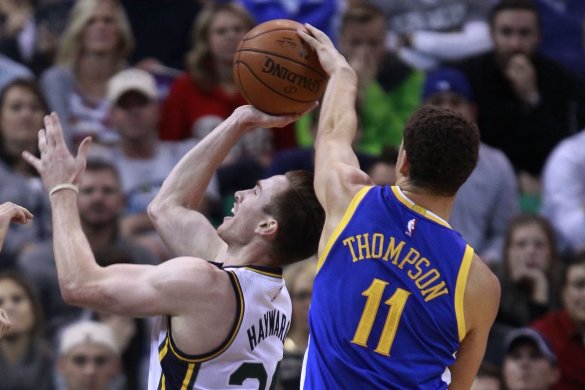 ba343cefa06b NBA Playoffs 2017  We Believe... in revenge - Golden State Of Mind