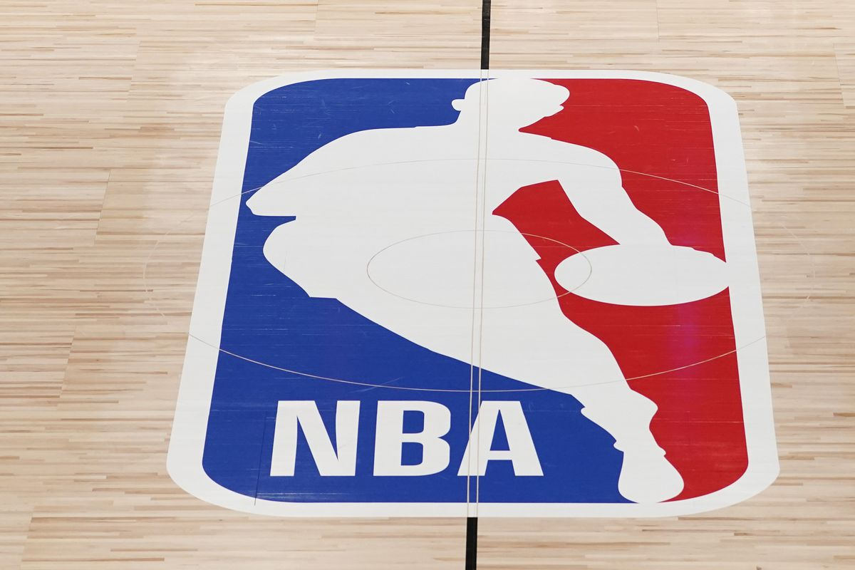 The NBA will have nods to its history during the league's' 75th season.