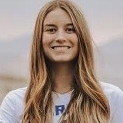 Emma Christensen, Carbon