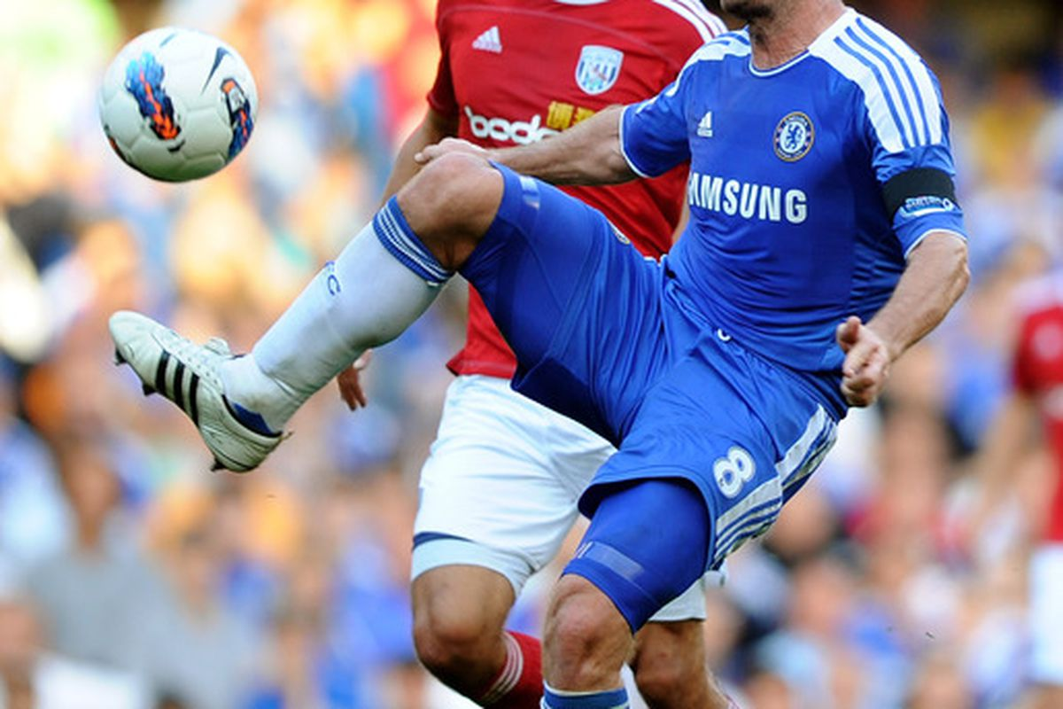 Image Result For West Brom Vs Chelsea