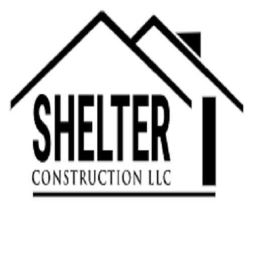 shelterroofingcompany