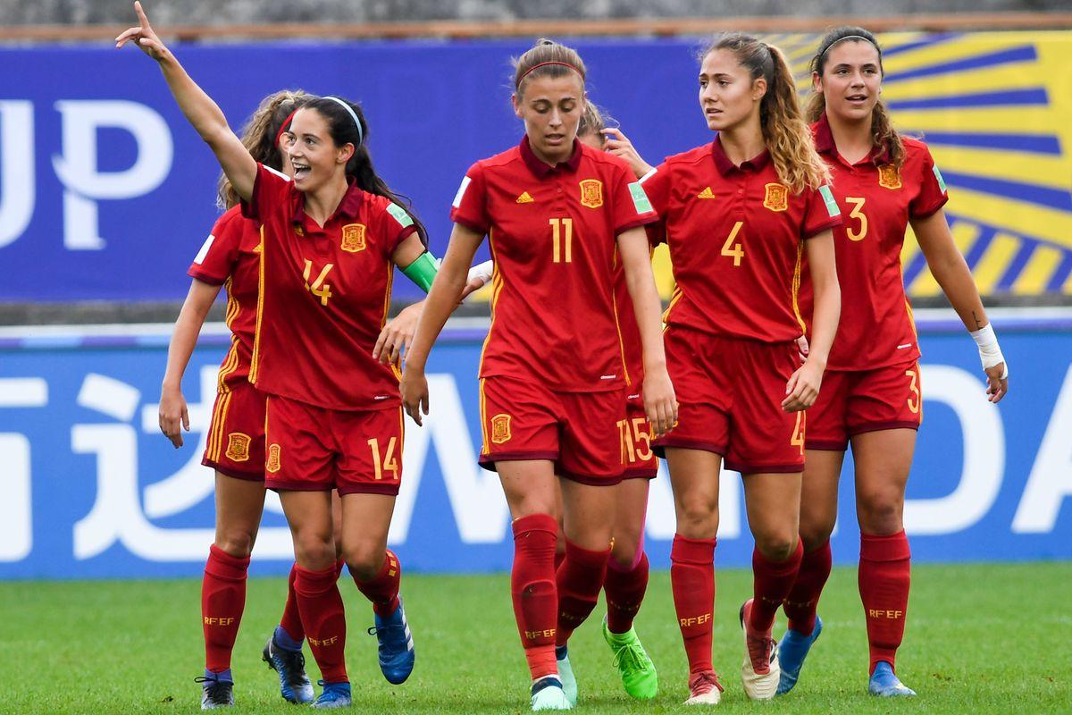 FBL-WC-2018-WOMEN-U20-ESP-NGR
