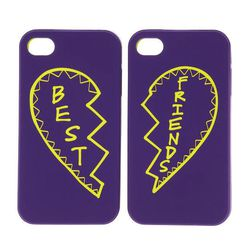 "<b>Rebecca Minkoff</b> Best Friends iPhone Case Set, <a href=""http://piperlime.gap.com/browse/product.do?pid=566405002&tid=plpl000000&kwid=1&ap=7&sem=true&pcrid=25250483370"">$58</a> at Piperlime"