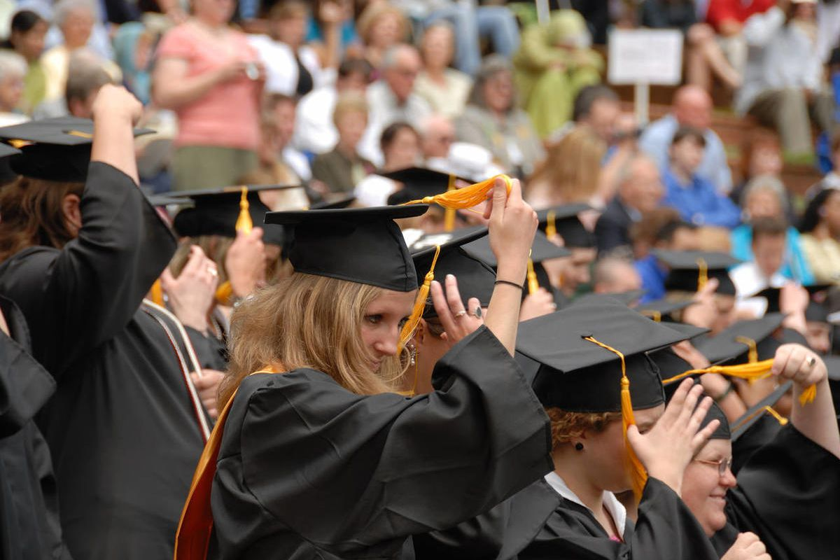 Utah's high school graduation rate continues to climb, with minority students taking a larger share diplomas awarded, according to a report released Thursday by the Utah State Office of Education.