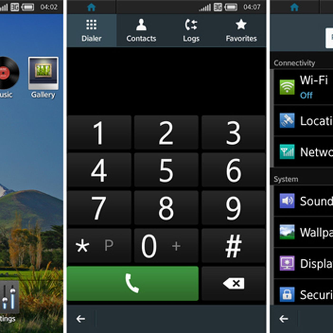 Tizen project hits 1 0, source code and SDK released - The Verge