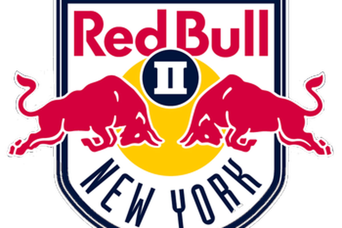 The Rhinos host NYRB II in a rematch of the September 19th five-goal thriller.