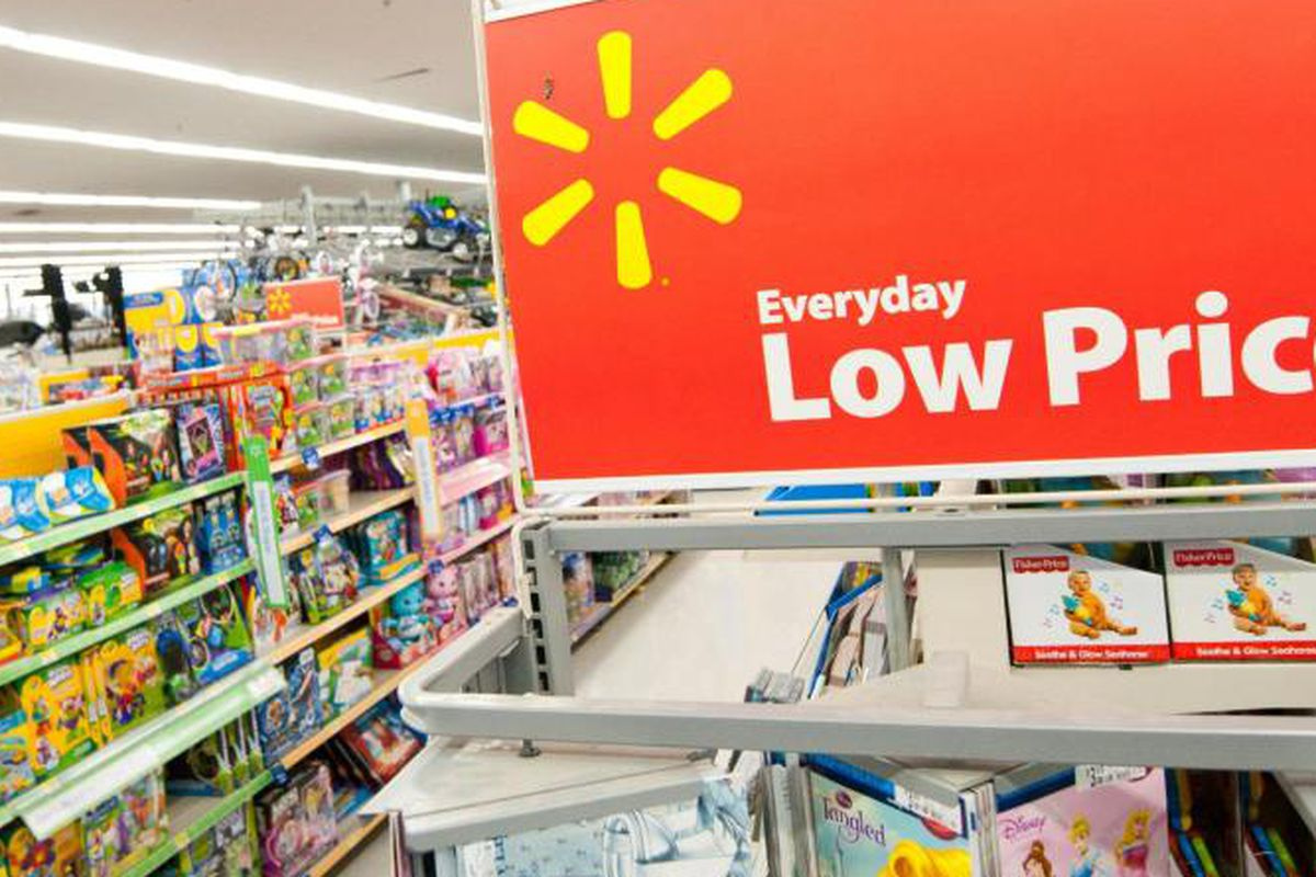 "Image via <a href=""http://news.walmart.com/media-library/photos/holiday/"">Walmart</a>"