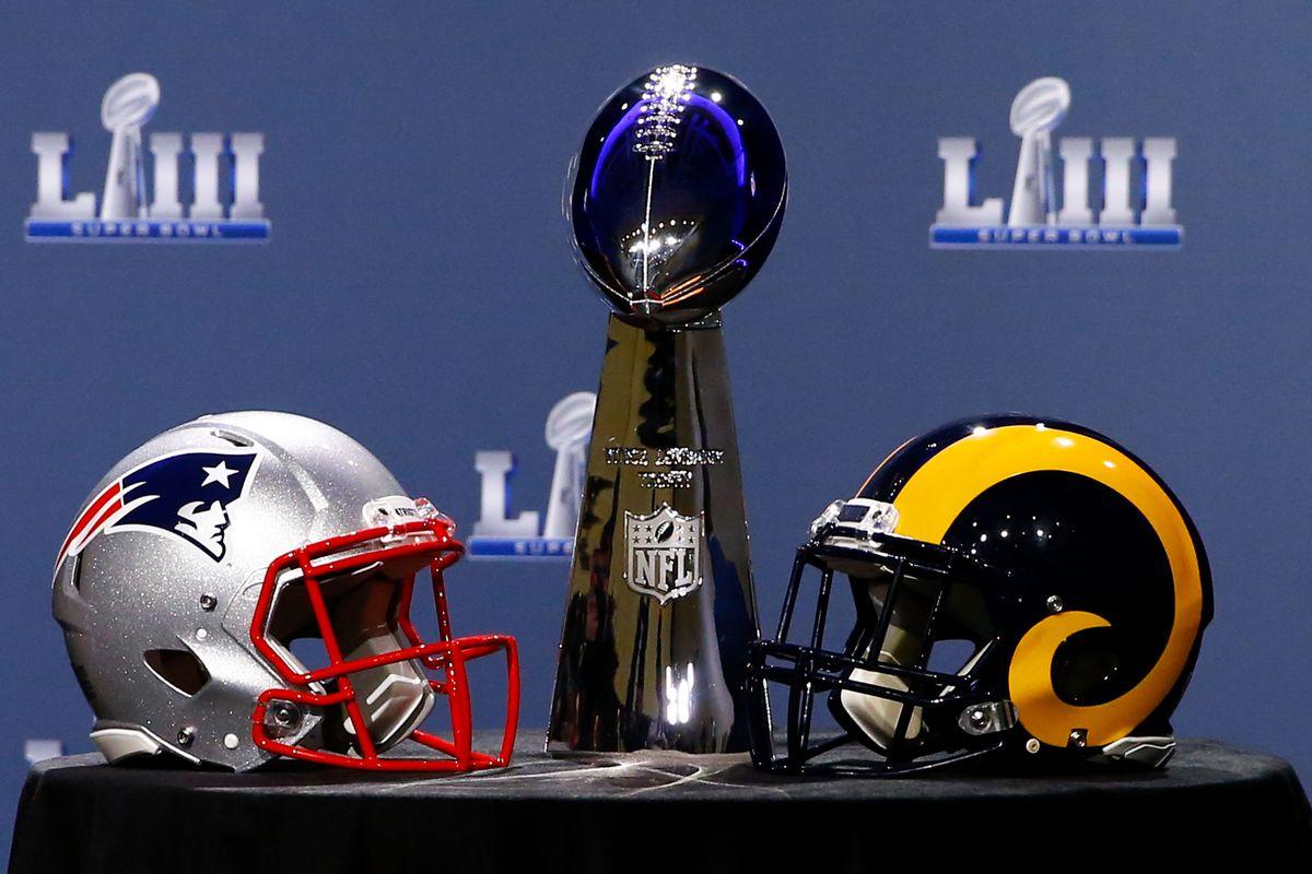 f024db054 ProCanes NFL Preview: Super Bowl LIII - State of The U