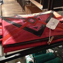 Small Bag, $110