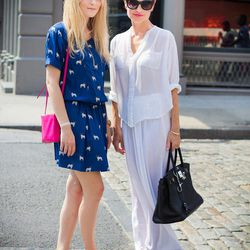 """<a href=""""http://ny.racked.com/archives/2012/06/25/jasmine_and_deborah_on_greene_and_broome.php"""">Jasmine and Deborah</a>, New York, June 25th"""