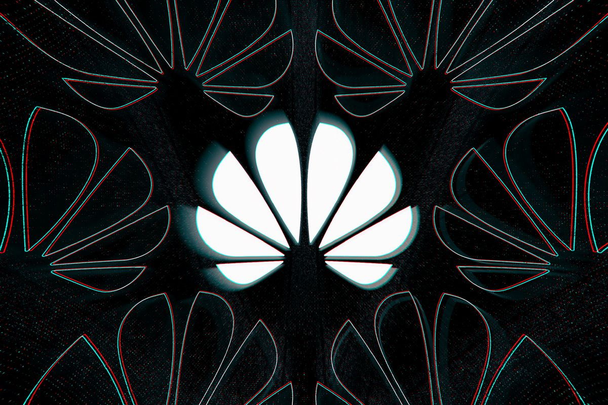 Can Huawei fight back against its trade ban? - The Verge