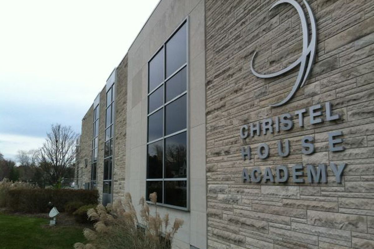 Christel House Academy South has had to make staffing cuts as it waits on fixes to Title I funding.