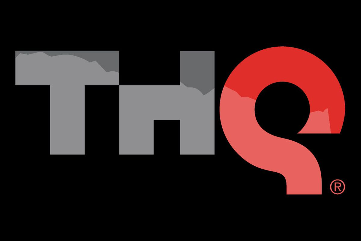 Thq Delisted From Nasdaq Stock Exchange After Bankruptcy Filing