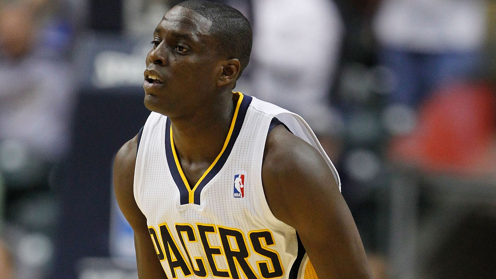 Darren Collison's team comes up short in The Basketball Tournament final - Indy Cornrows