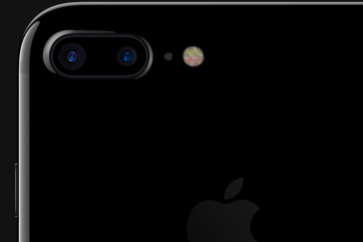 How to Use Portrait Mode on the iPhone X's Front Camera