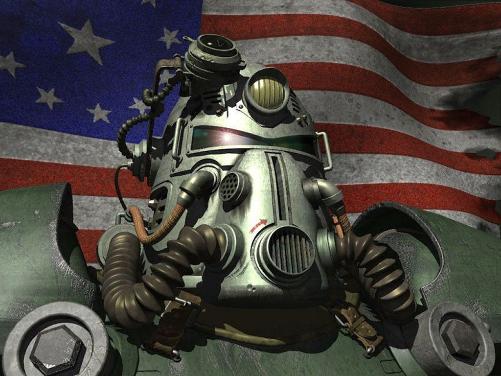 armored_fallout_1