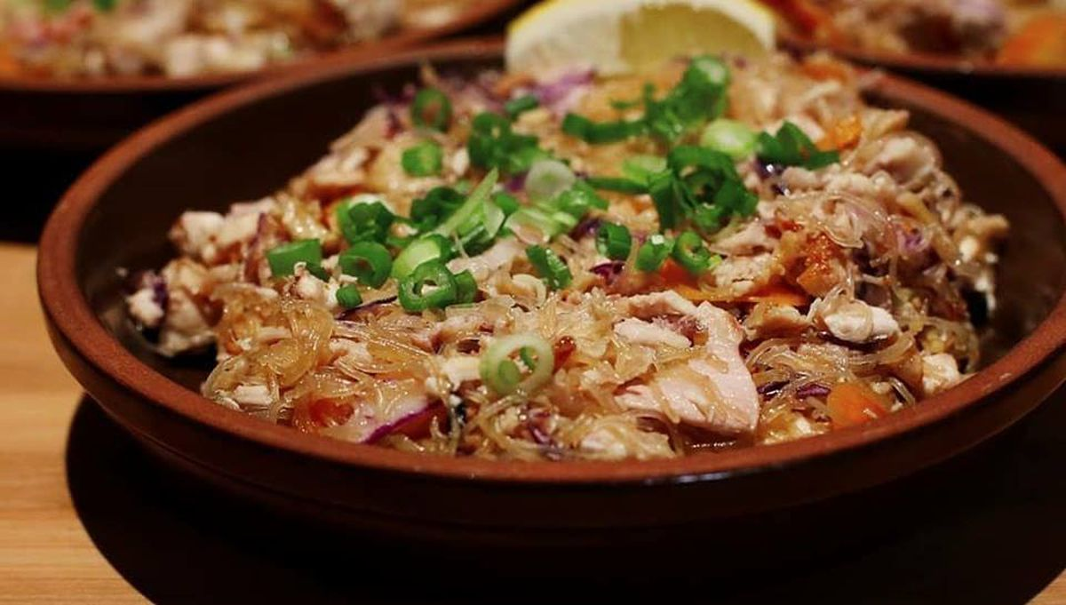 Filipino Food Restaurants In Portland Or