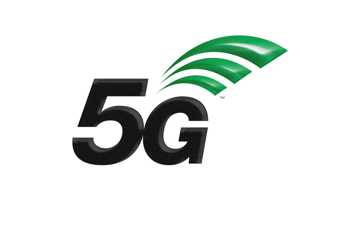 Industry body ratifies 5G standard six months ahead of schedule