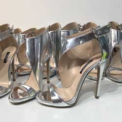 Size 36, $200