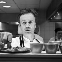 """<a href=""""http://eater.com/archives/2010/11/03/marcus-wareing-phones-blogger-rants.php"""" rel=""""nofollow"""">Marcus Wareing Phones Blogger to Rant After Negative Review</a><br />"""