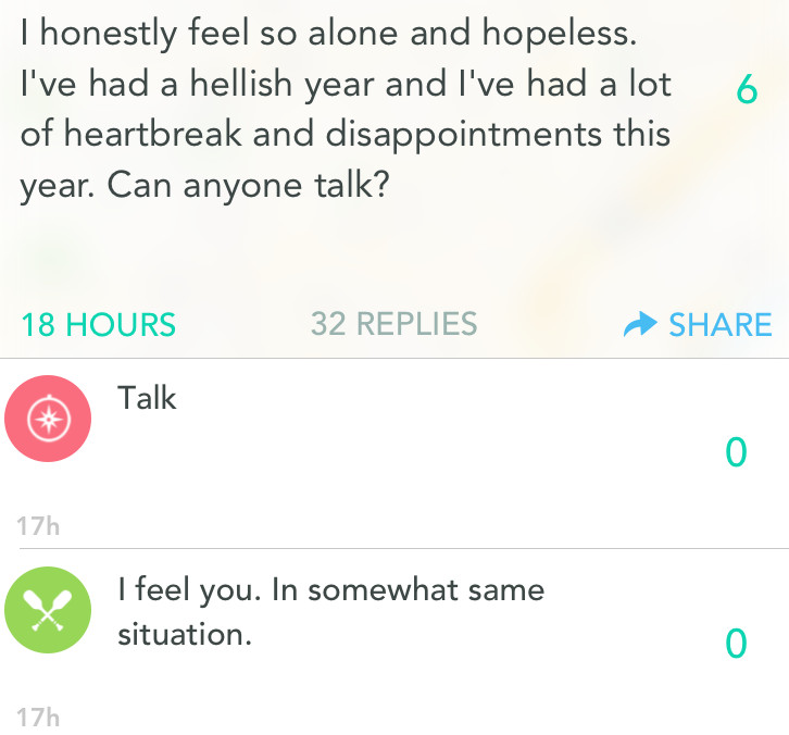 Colleges' Yik Yak problem, explained - Vox
