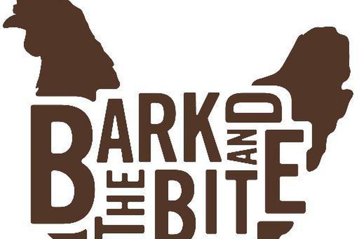 King & I Thai Opens, Bark & the Bite Readies to Roll, Pimento ...