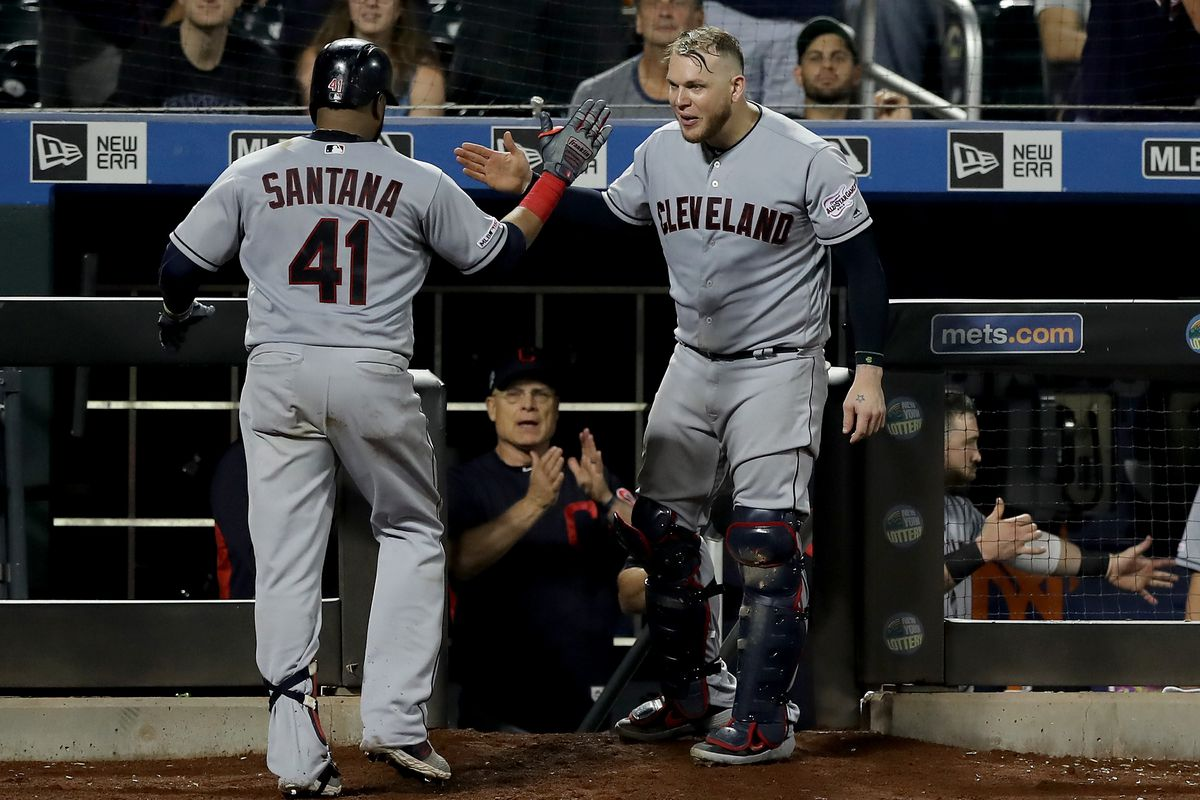 Once again, Tribe snatches defeat from the jaws of victory