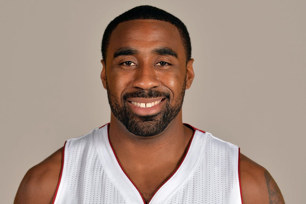 What does the Reggie Williams signing mean for the Spurs