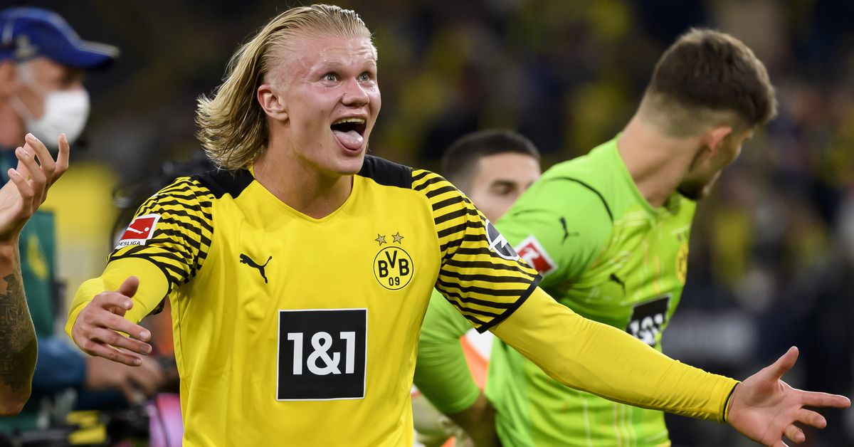 Champions League Preview: Group C