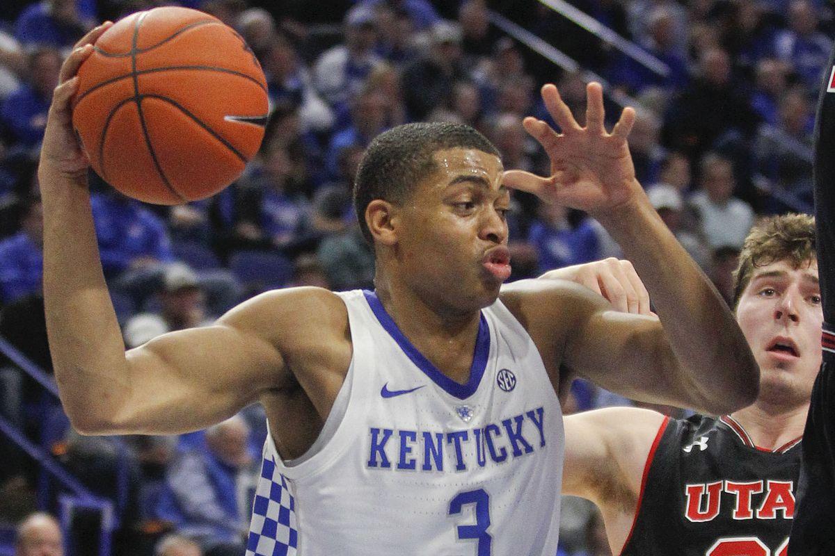 Kentucky vs  North Carolina: Analysis, expert picks