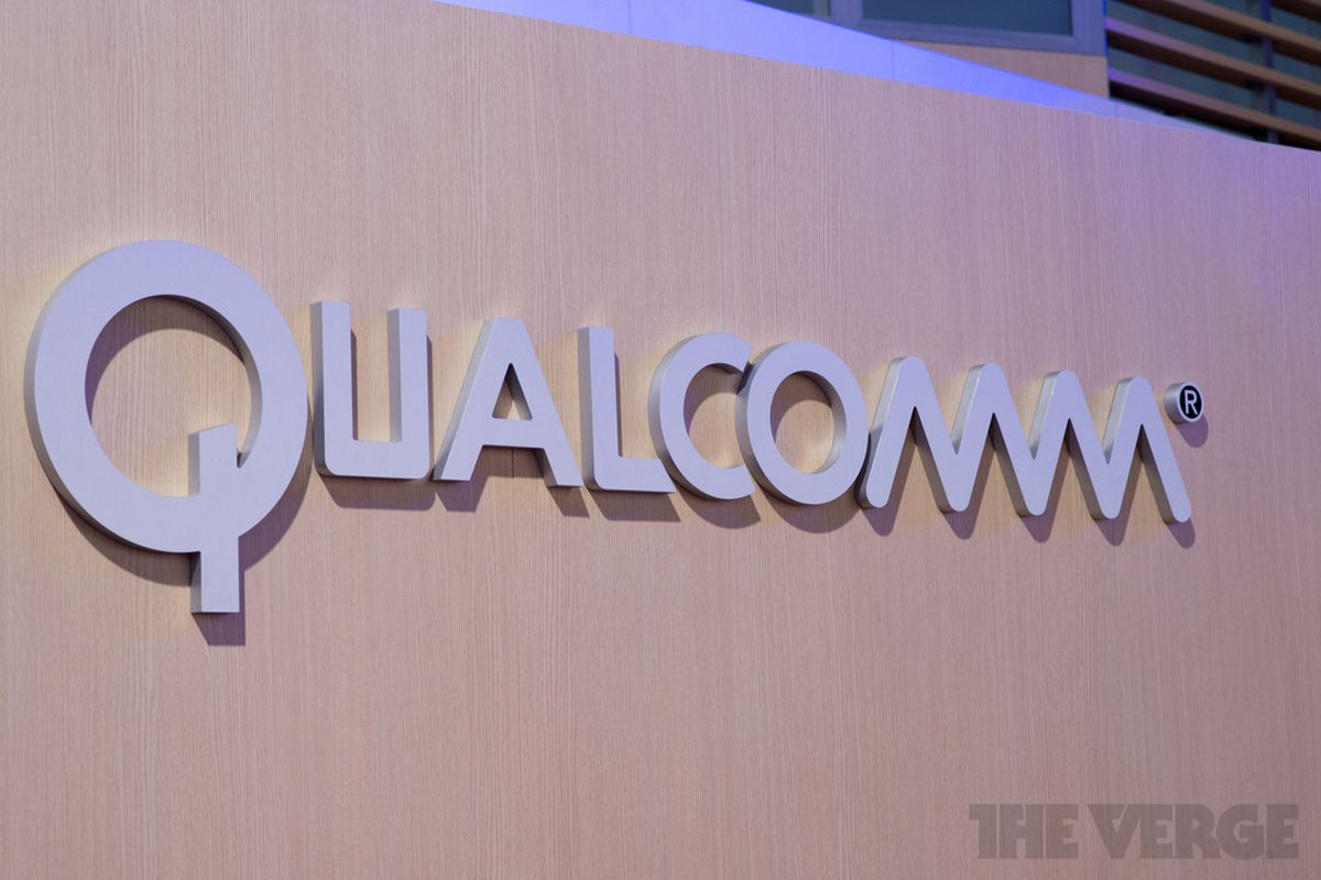Broadcom proposes replacing Qualcomm's board - The Verge