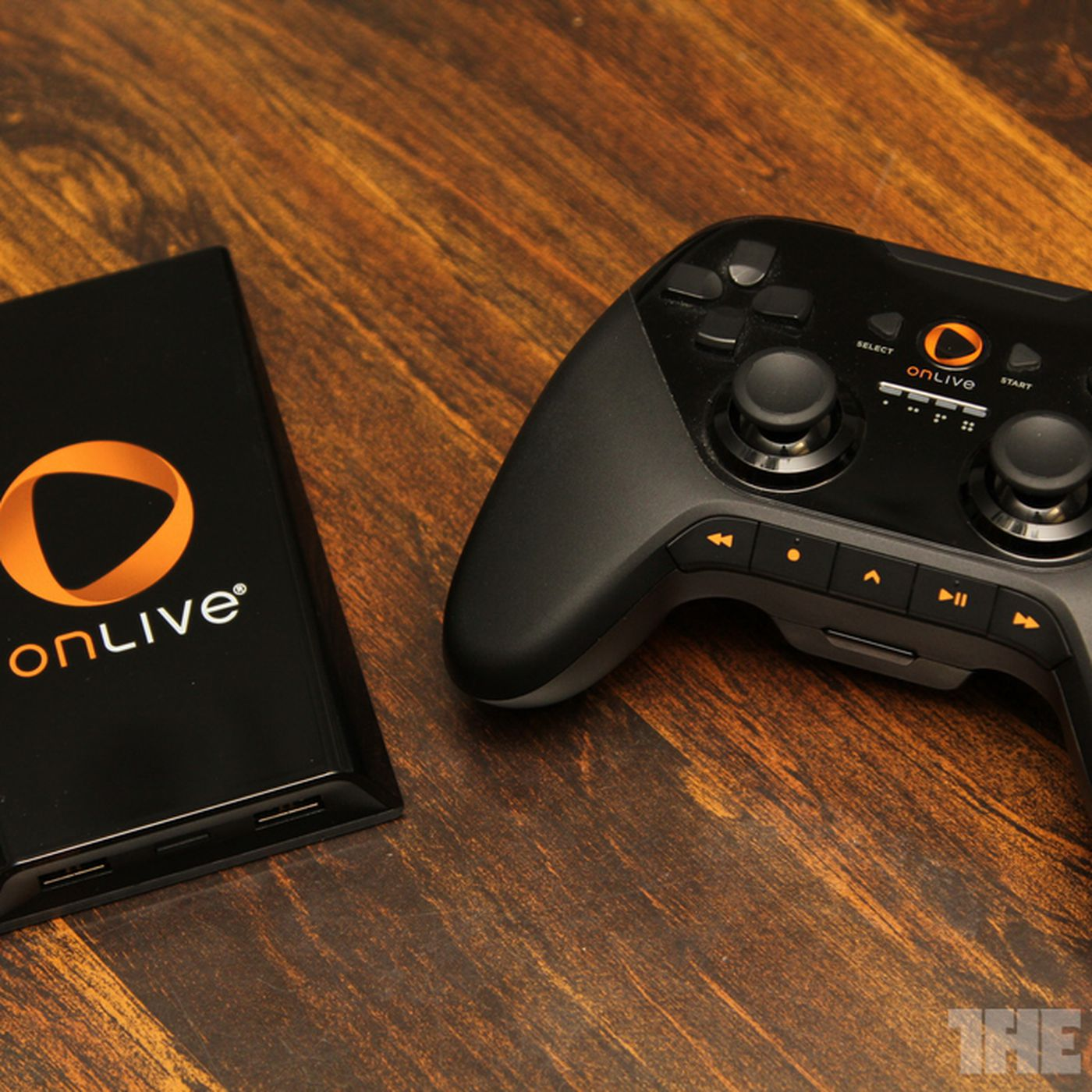 OnLive lost: how the paradise ...