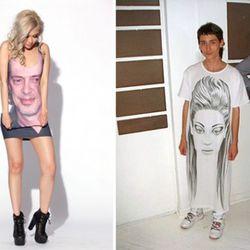 "Left via <a href=""http://shop.blackmilkclothing.com/product/the-steve-dress"" rel=""nofollow"">Black Milk Clothing</a>, right via <a href=""http://www.buzzfeed.com/mjs538/amazing-beyonce-shirtdress"" rel=""nofollow"">Buzzfeed</a>"
