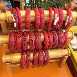 Bracelets, $3.75 each (was $7.50)