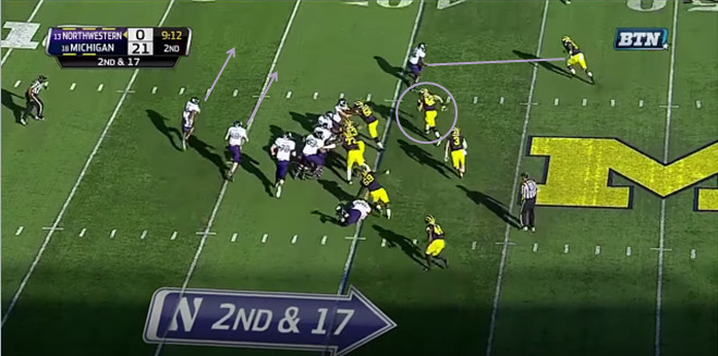 FF - Northwestern - Peppers - Second Speed Option - 2