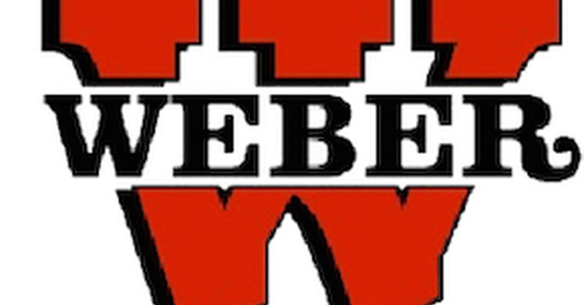 High school boys soccer: Weber clinches Region 1 title with win over Syracuse