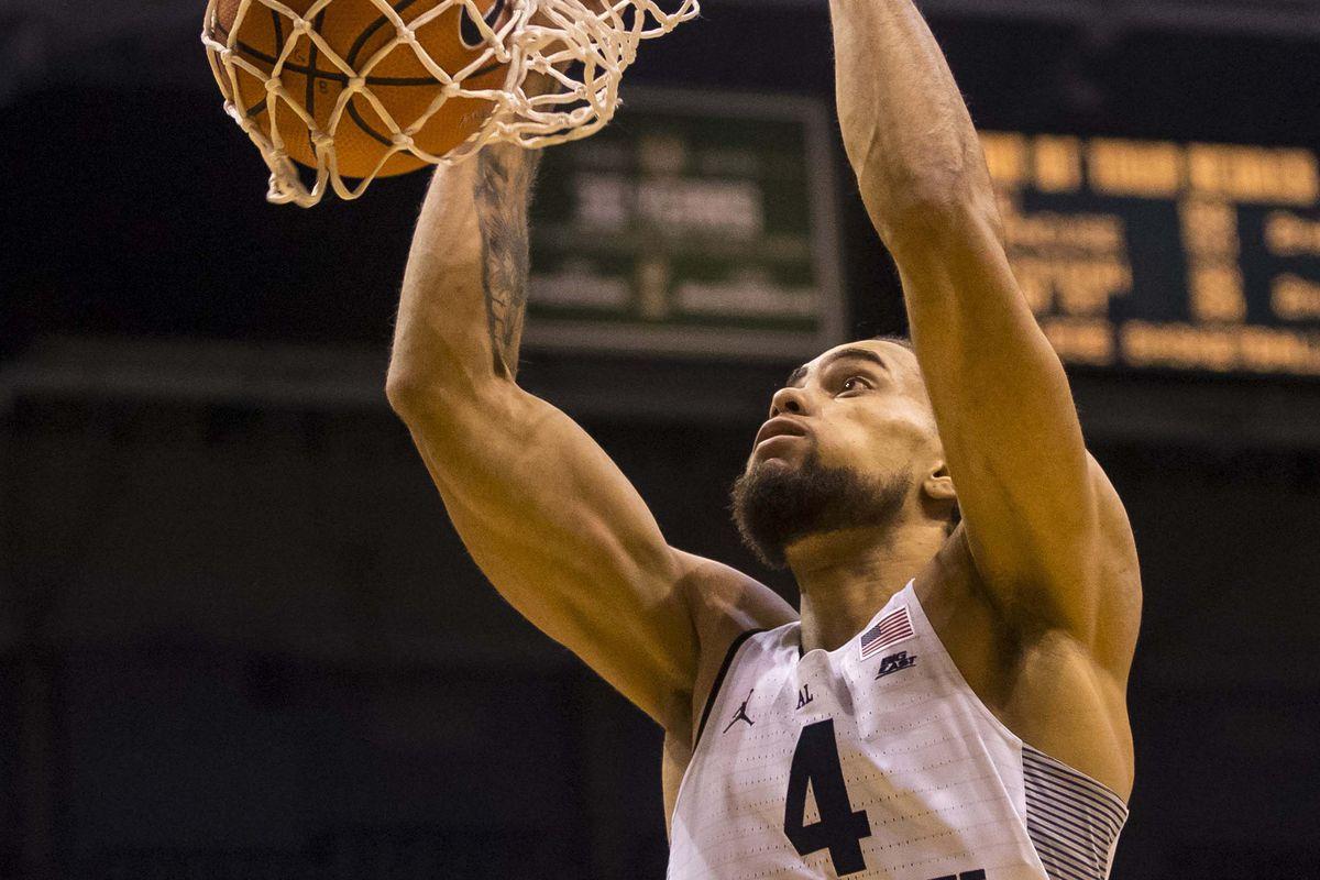 NCAA Basketball: St. John at Marquette