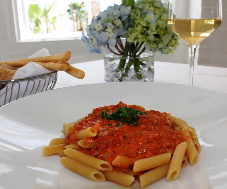 Bratalian Neapolitan Restaurant