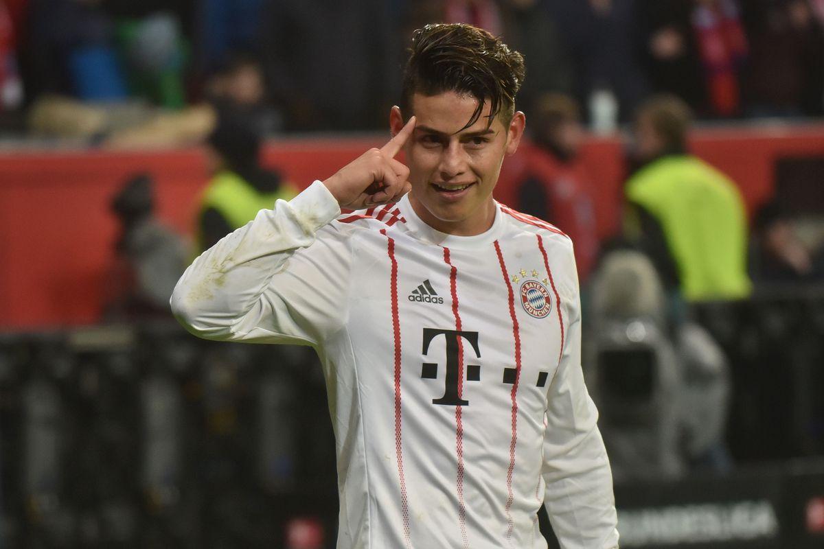 Mourinho is for Ronaldo's return to Manchester United