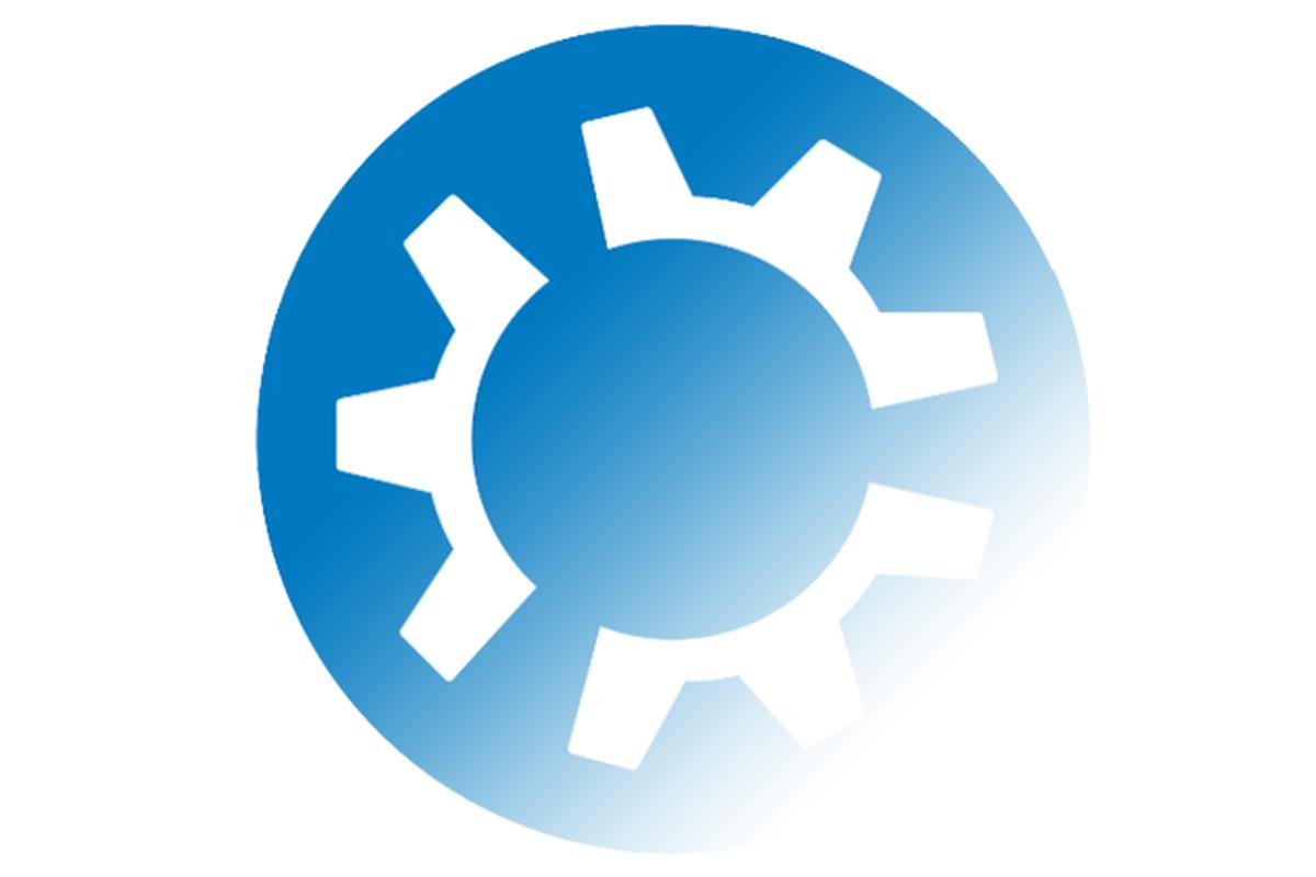 """via <a href=""""http://dl.dropbox.com/u/118445/Kubuntu_Fade.png"""">dl.dropbox.com</a>"""