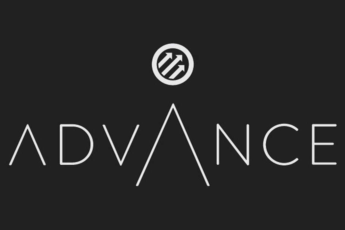 Pitchfork Advance proper ratio