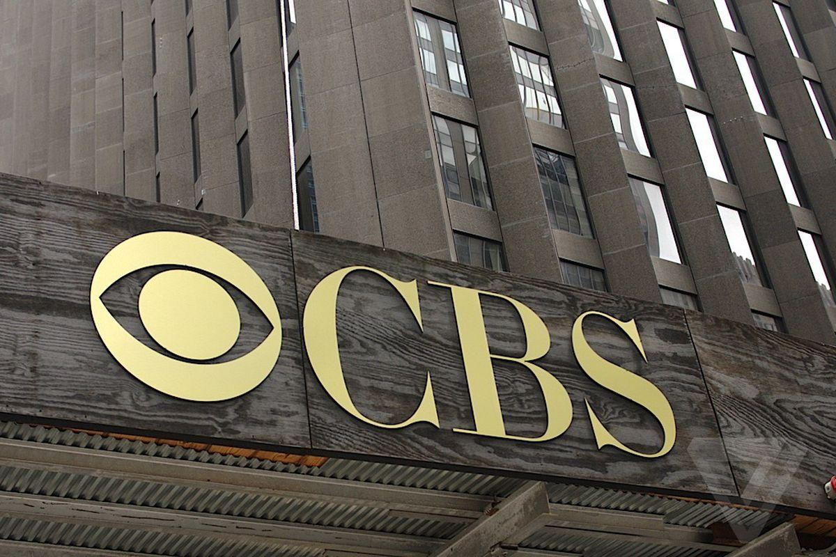 CBS-logo-temporary