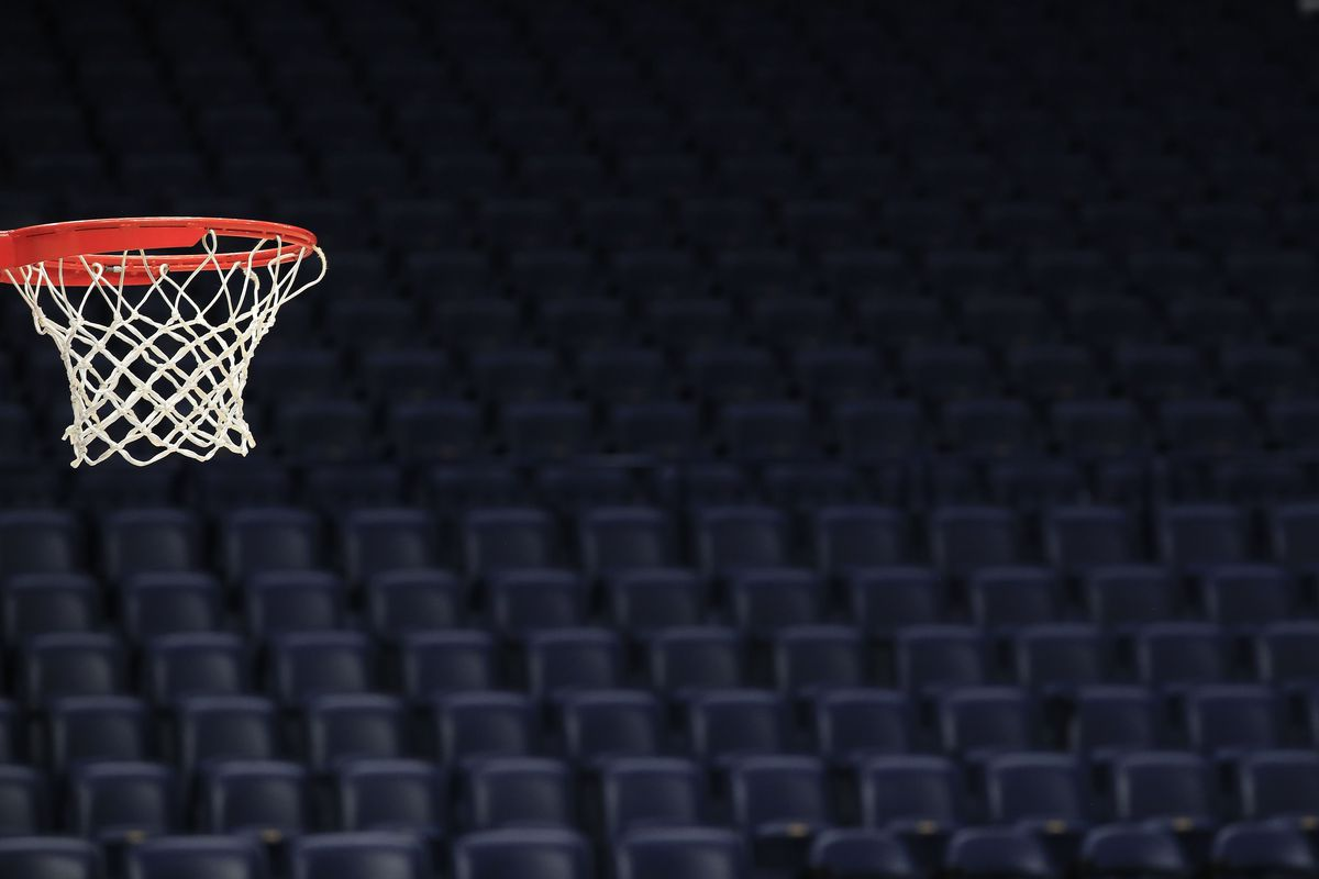 SEC Men's Basketball Tournament - Second Round